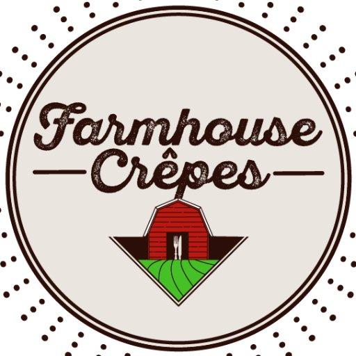 Farmhouse Crepes