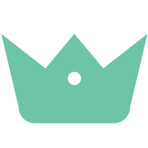 Crest, Item, Jewellery, Kings, Crown Icon Free Of Office