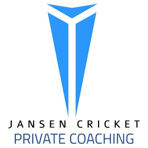 Jansen Cricket Icon Jansen Cricket
