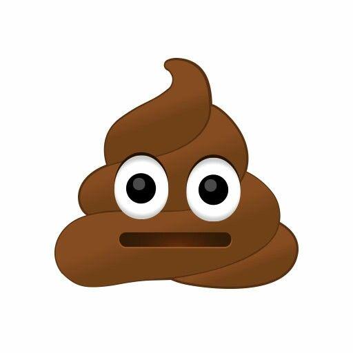 Poomoji Emojis Cool Emoji, Icon Emoji, Emoji