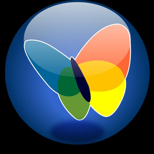 Msn Desktop Icons Logo Png Images
