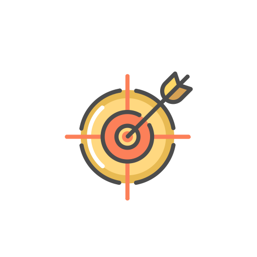 Resource, Shooting, Space Icon Png And Vector For Free Download