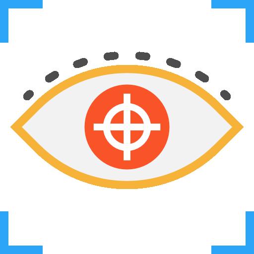 Focus, Fingerprint Scanning, Scan, Fingerprint, Technology