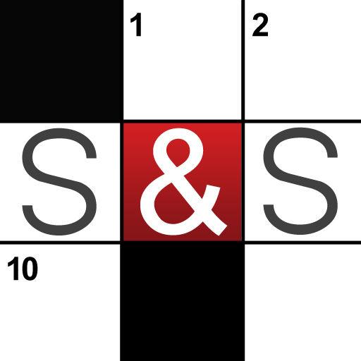Crosswords For Ipad
