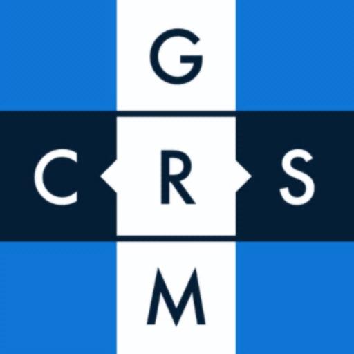 Crossgrams Games Pocket Gamer