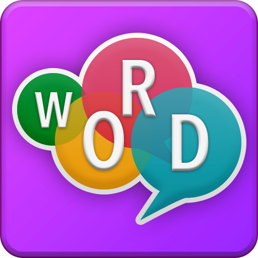 Word Crossy Combines Word Search And Crossword Style Games