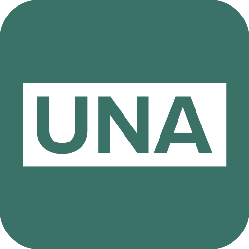 Public Safety University Neighbourhoods Association