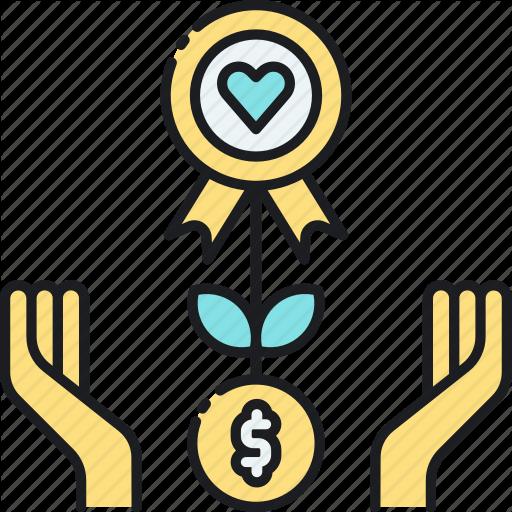 Charity, Crowdfund, Crowdfunding, Donate, Donation, Donation Based