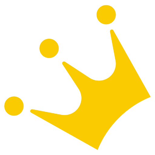 Icon Crown Icon With Png And Vector Format For Free Unlimited