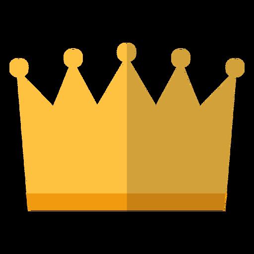 Royal Crown Icon