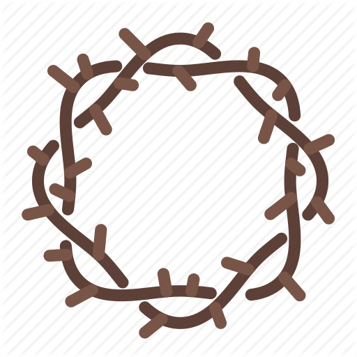 Crown Icon Transparent Png Clipart Free Download