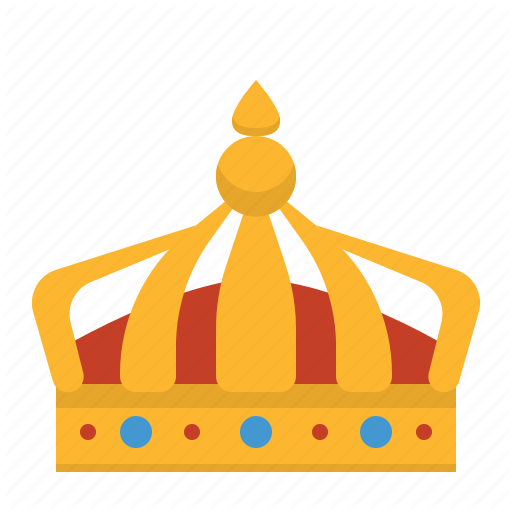 Corona, Crown, Highness, King, Queen, Respect, Royal Icon
