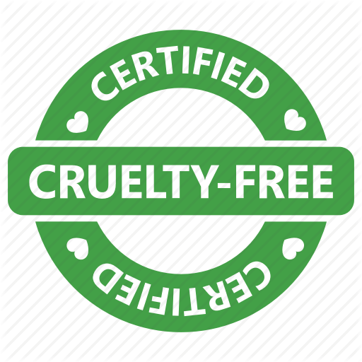 Animal Testing, Certified, Cruelty, Free, St Vegan, Vegetarian