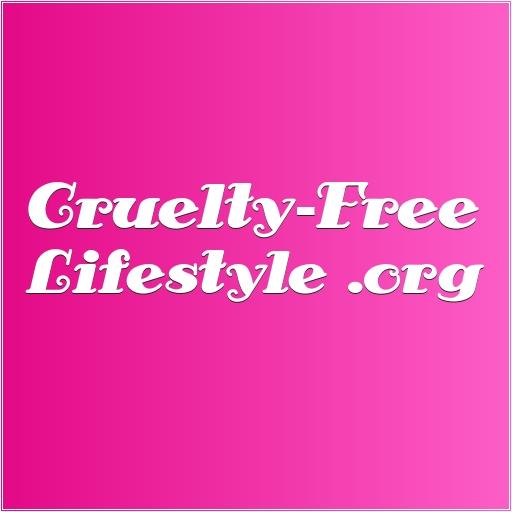Cruelty Free Lifestyle Org