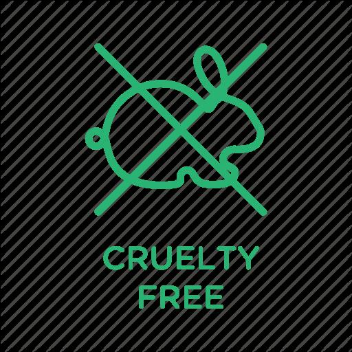Cruelty Free, No Animal Industry, No Meat, Vegan Cosmetics