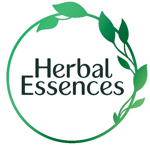 Herbal Essences On Twitter Herbal Essences Is Proud To Be