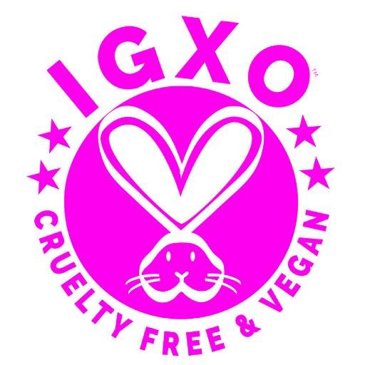 Igxo Cosmetics On Twitter We