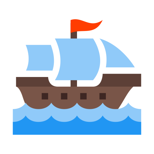 Ship Icons For Free Download Uihere