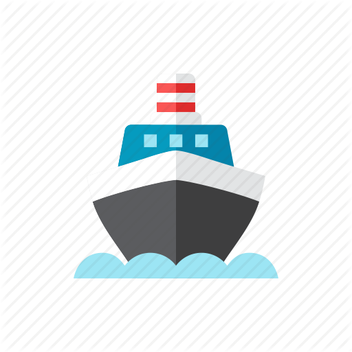 Boat, Transparent Png Image Clipart Free Download