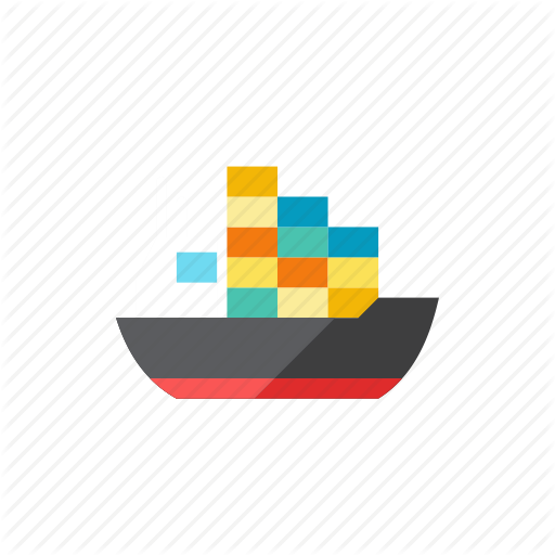 Ship Icon Transparent Png Clipart Free Download