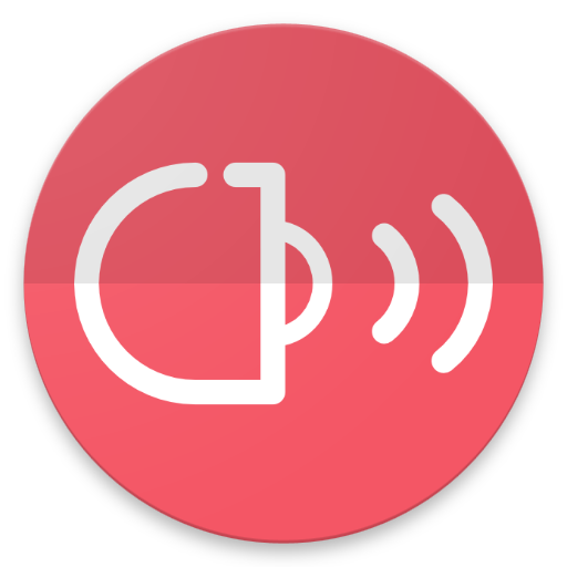 Crunchyroll Manga Download Apk Para Android Aptoide