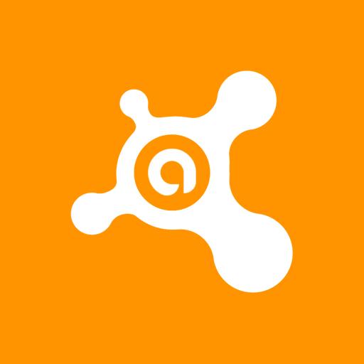 Ui Darkorange Icon