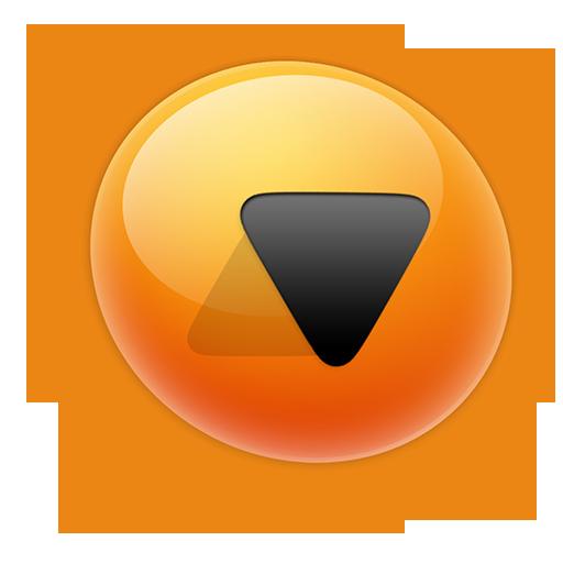 Adobe, Cs, Media, Player Icon