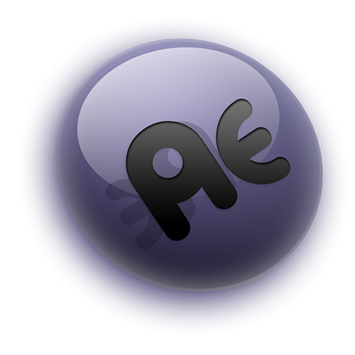 After, Effects, Cs Icon