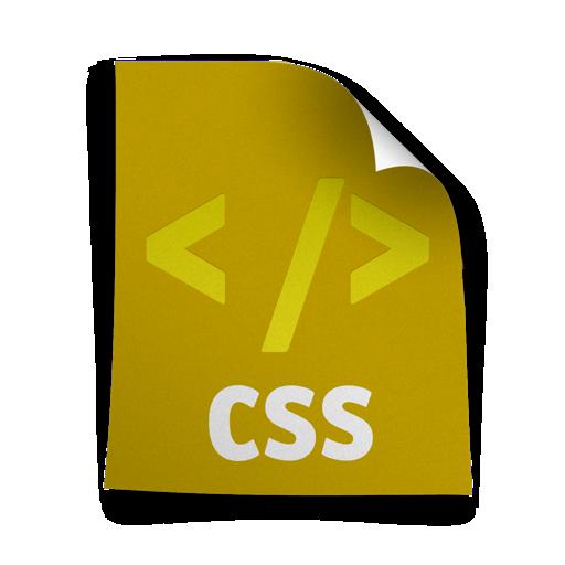 Cs Icons, Free Cs Icon Download