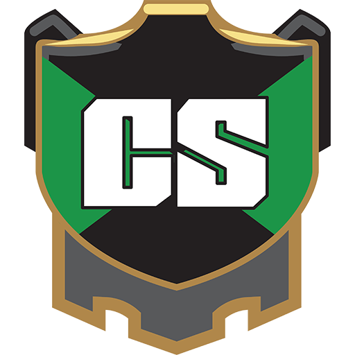 Cs Site Icon Cold September