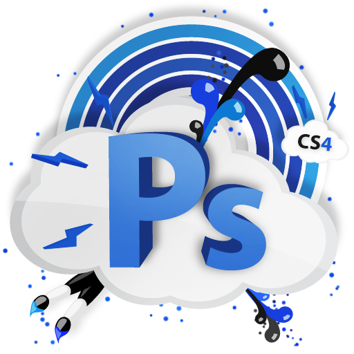 Ps Icons, Free Ps Icon Download