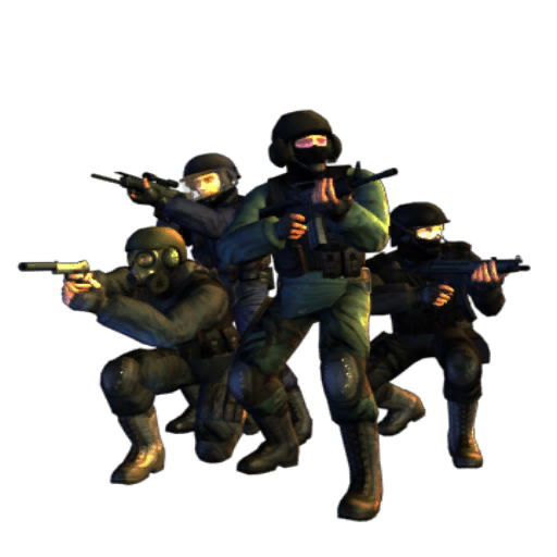 Counter Strike Png Transparent Counter Strike Images