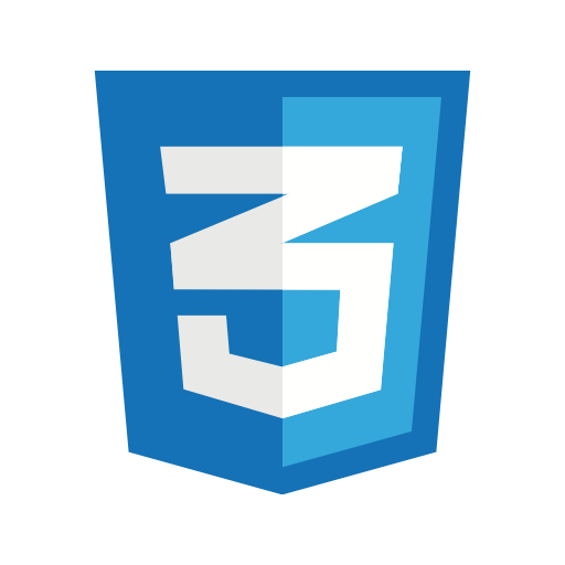 Css, Internet, Style, Technology, Web, Website Icon