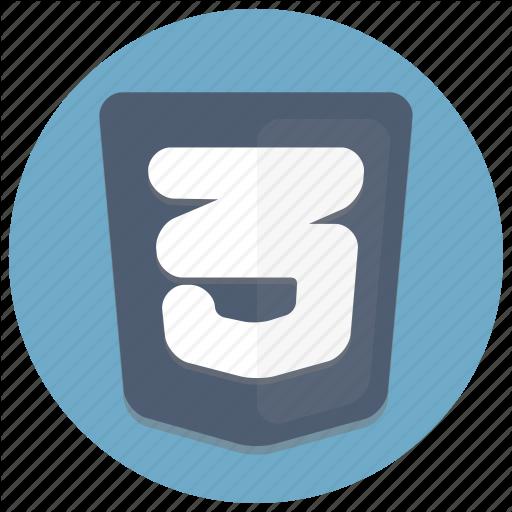 Code, Coding, Develoment, Programming, Web Icon