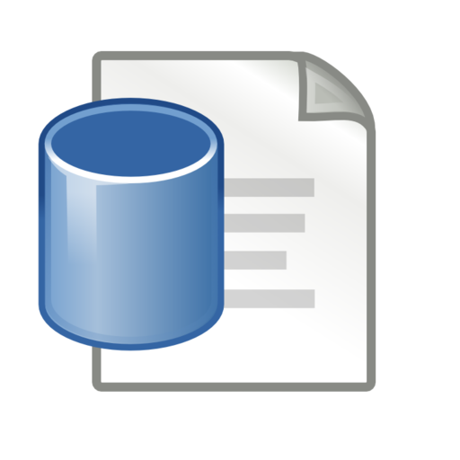 Csv Icons, Free Csv Icon Download