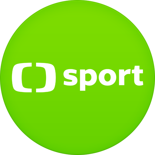Ct, Sport Icon Free Of Circle Addon Icons