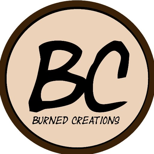 Burned Creations On Twitter Updated Photos And Info In My