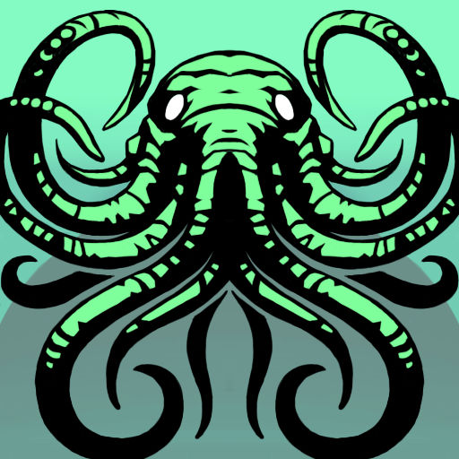 Call Of Cthulhu The Wasted Land Games Pocket Gamer