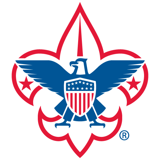 Bsa Icon Mdpi Golden Spread Council Boy Scouts Of America