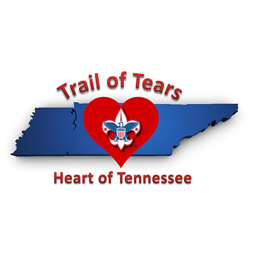 Commissioner Resources Trail Of Tears District