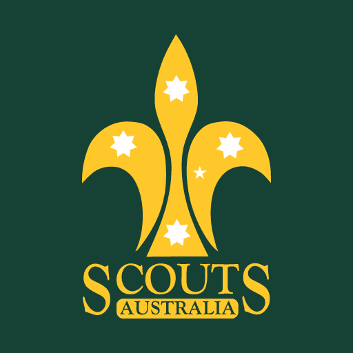 Cub Scout Pack Programme Term One Melbourne Scout Group