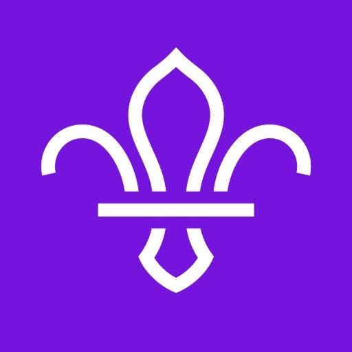 The Scouts On Twitter A True Hero Cub Scout Leader And Cave
