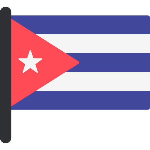 Cuba Png Icon