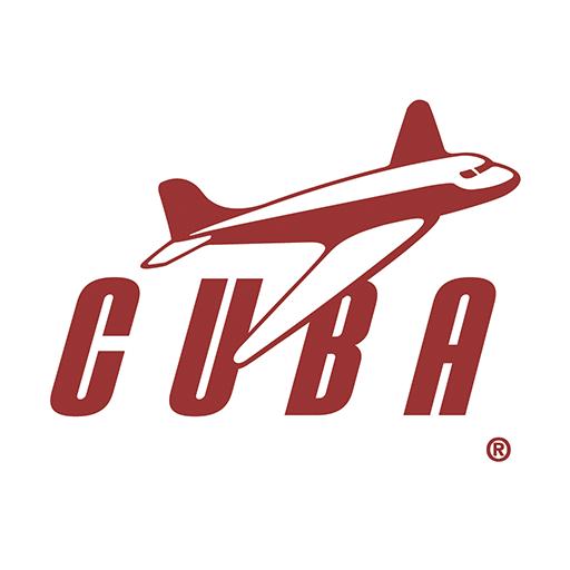 Icon Fan De Cuba