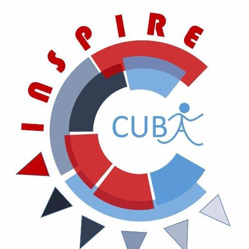 Inspire Cuba
