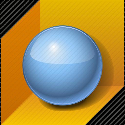 Design, Globe, Model, Planes, Realistic, Sphere, World Icon