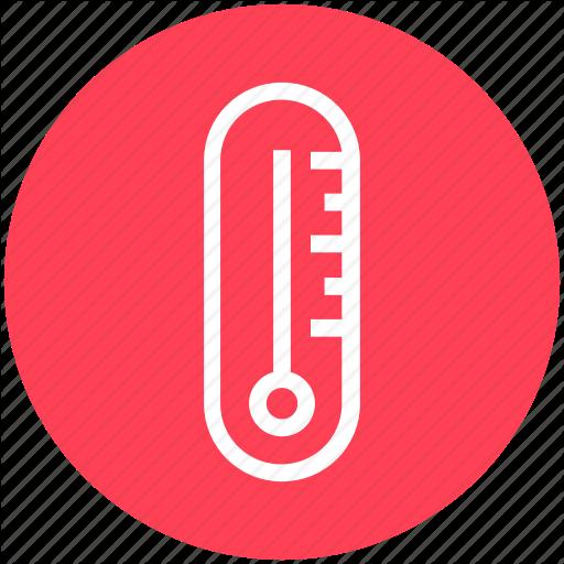Celsius, Fahrenheit, Hot, Medical, Science, Temperature