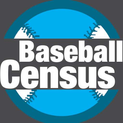 Cropped Baseball Census Site Icon