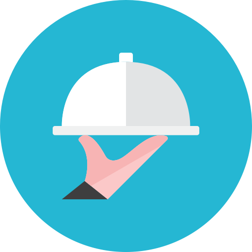 Lake House Cooking Class