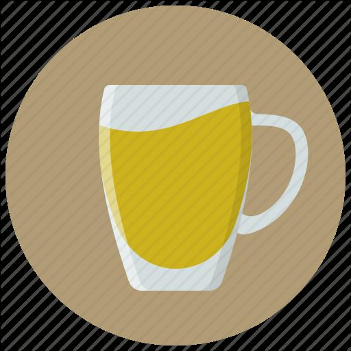 Beverage, Cup, Cup Of Tea, Drink, Food, Tea, Tea Cup Icon